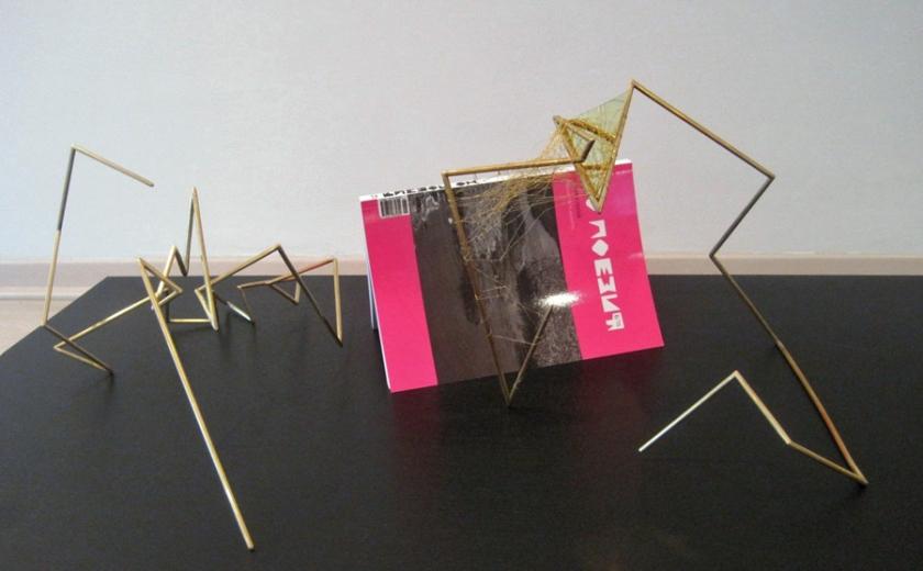 евгения-илкова-диаграма-месинг-Kopie